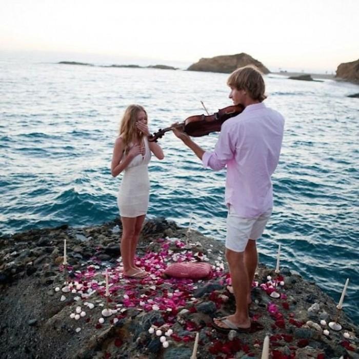 best marriage proposals 17