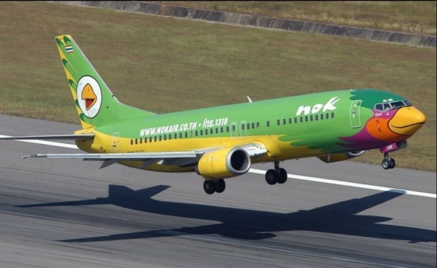 best plane paint jobs 01