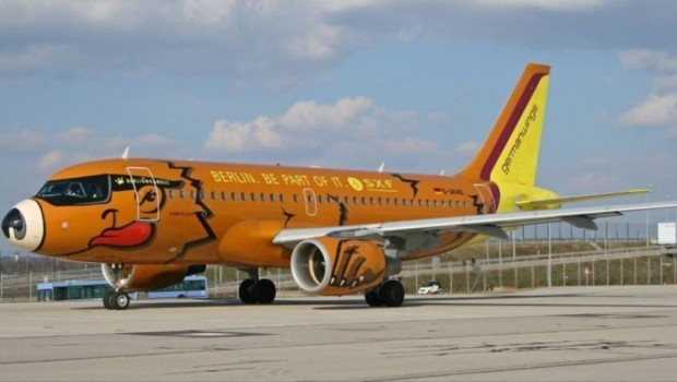 best plane paint jobs 02