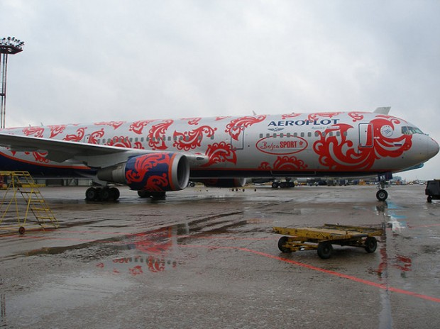 best plane paint jobs 04