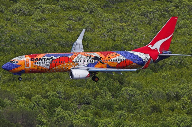 best plane paint jobs 13