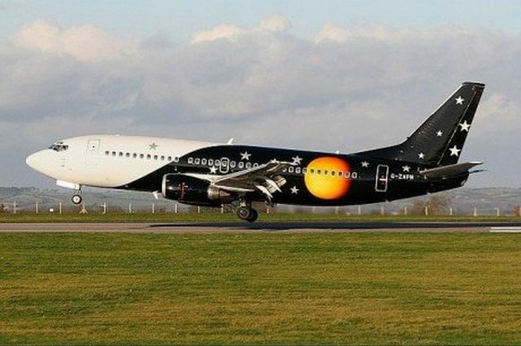 best plane paint jobs 16