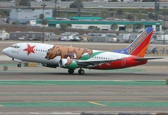 best plane paint jobs 20