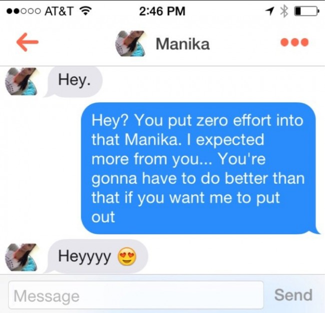 best tinder discussions 02