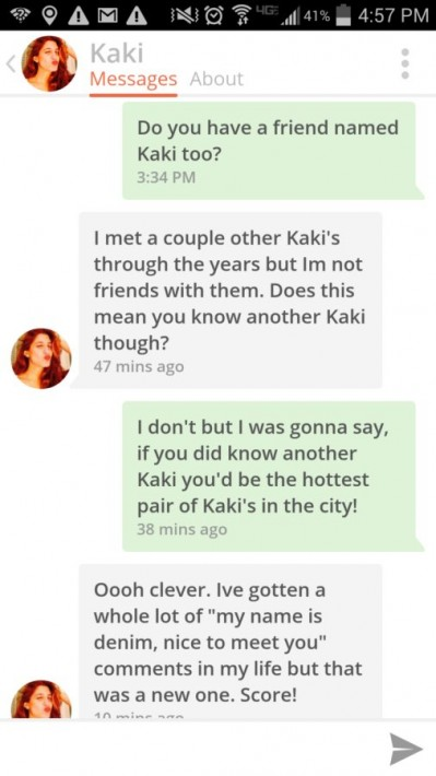 best tinder discussions 06