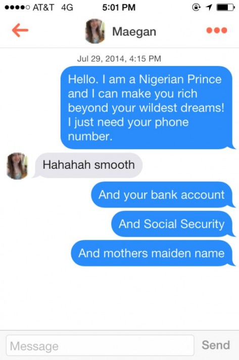 best tinder discussions 07