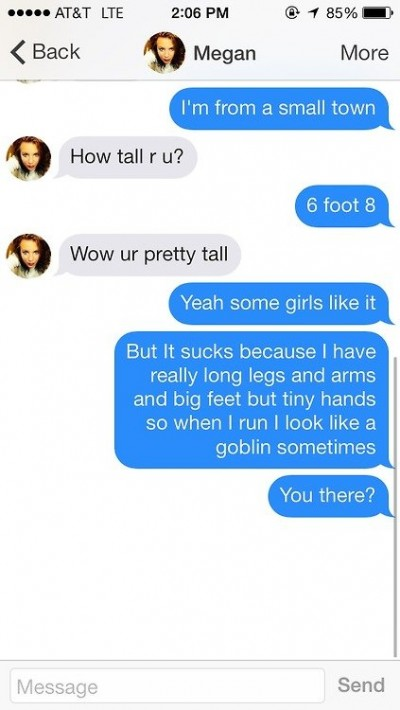 best tinder discussions 08