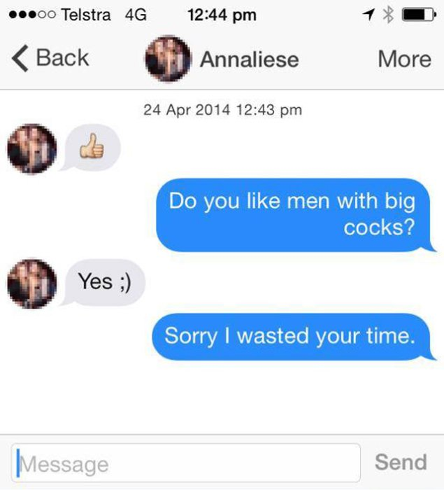 best tinder discussions 09