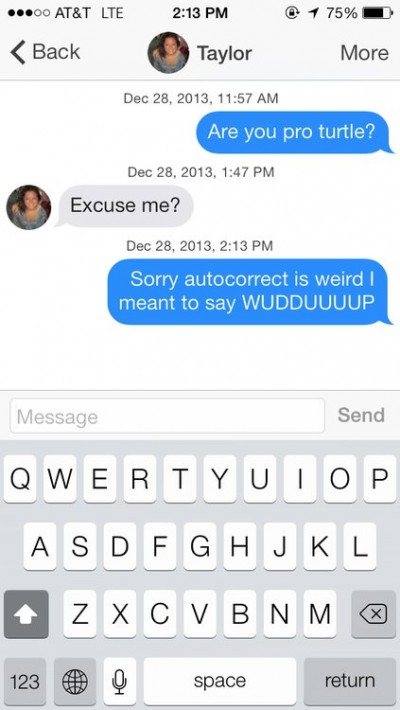 best tinder discussions 12