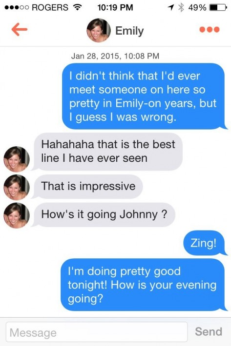 best tinder discussions 14