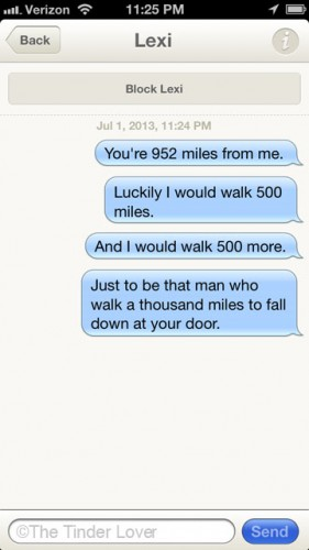 best tinder discussions 18