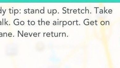 Photo of Some of the Funniest Yik Yak Yaks You'll Ever Read!