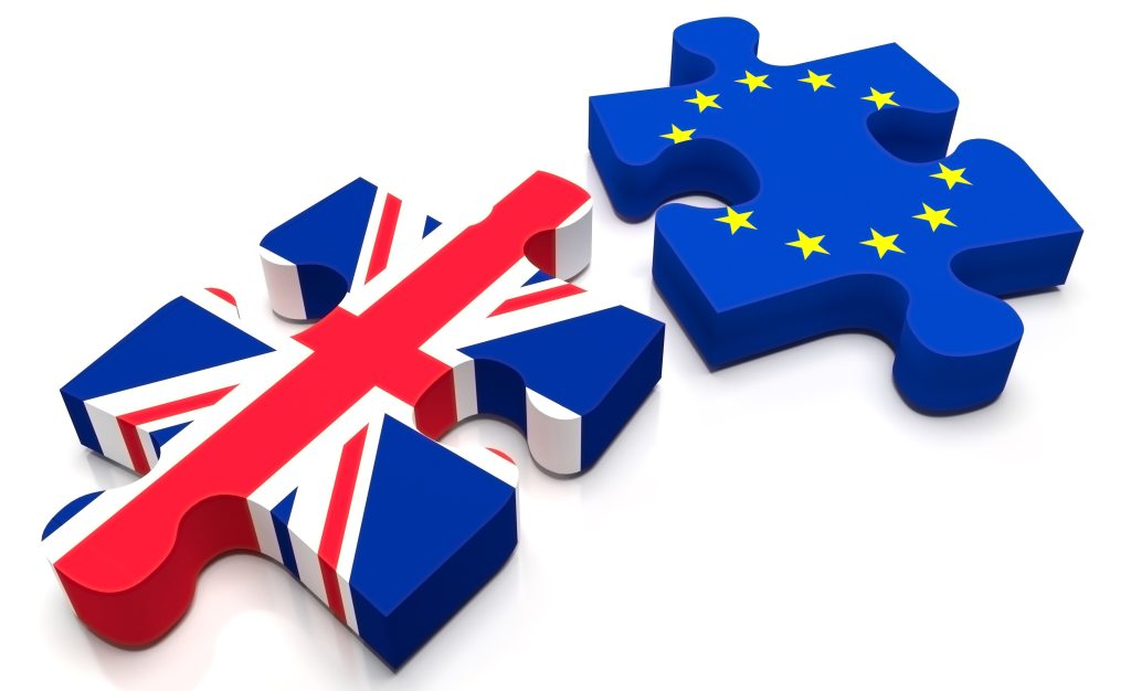 What Does Brexit Mean for Travelers & Digital Nomads?