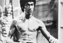 Photo of How Did Bruce Lee's Death Occur?