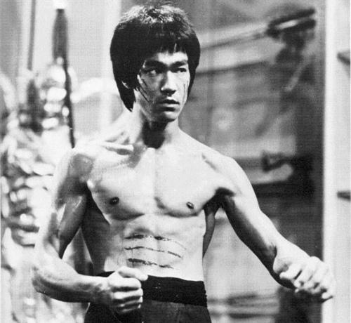 How Did Bruce Lee's Death Occur?