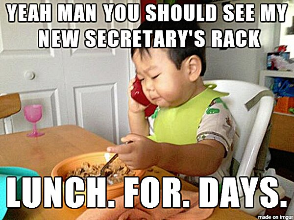 business baby memes 04