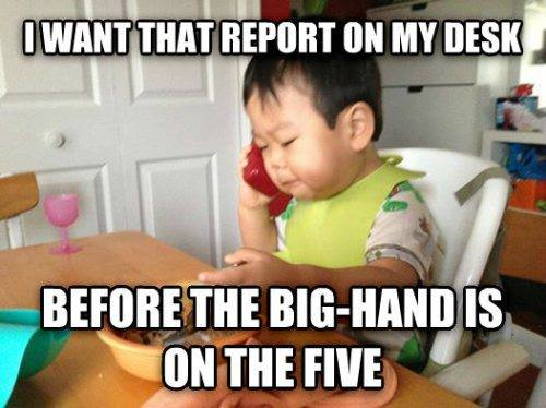 business baby memes 09