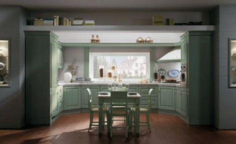 classy-traditional-kitchen01