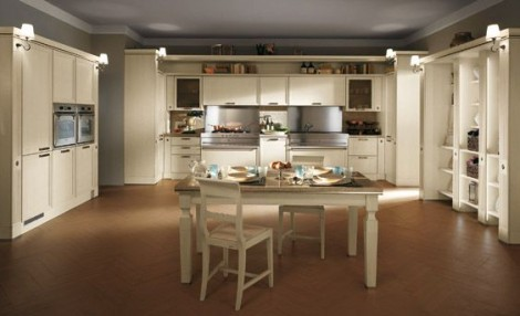 classy-traditional-kitchen02