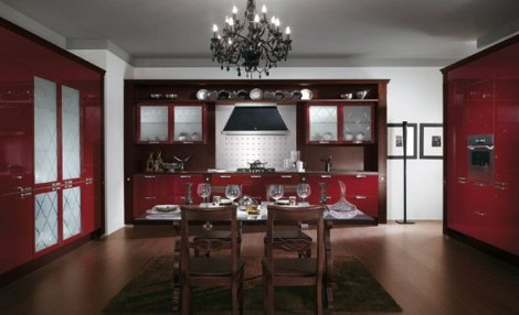 classy-traditional-kitchen03