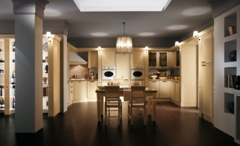 classy-traditional-kitchen04