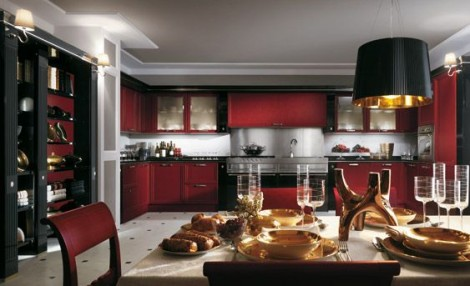 classy-traditional-kitchen05