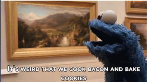 cookie monster wisdom 02
