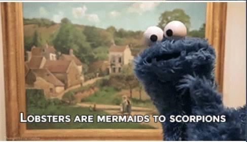 cookie monster wisdom 05