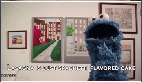 cookie monster wisdom 06