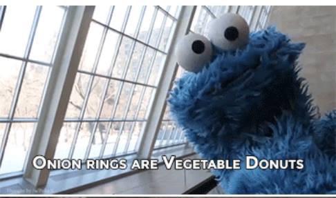 cookie monster wisdom 07