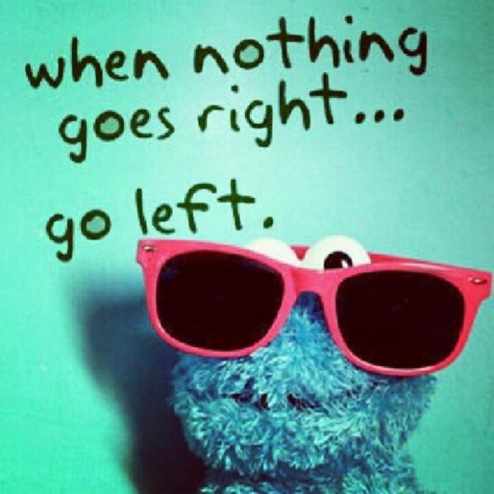 cookie monster wisdom 10
