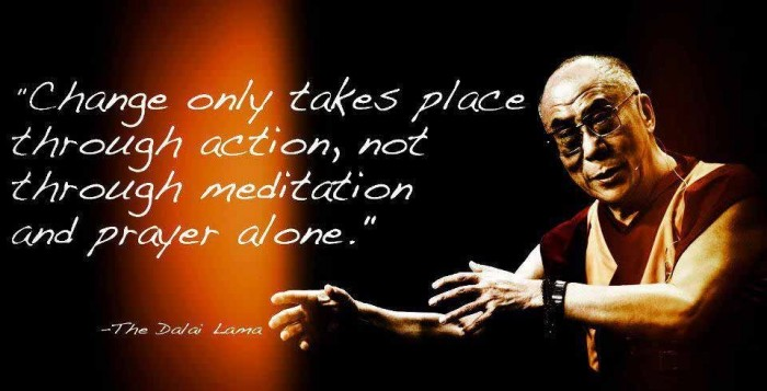 dalai lama quotes to live by 02