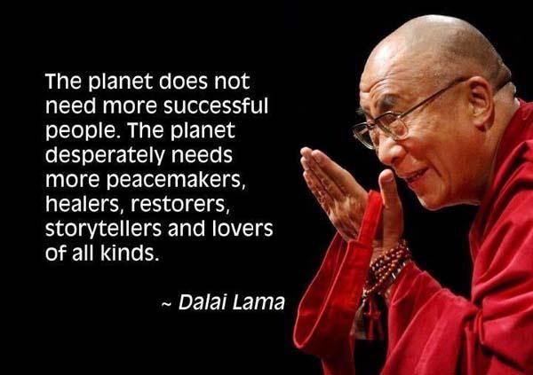 dalai lama quotes to live by 03