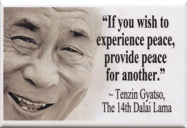 dalai lama quotes to live by 05