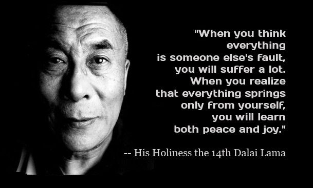 dalai lama quotes to live by 06