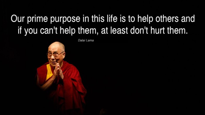 dalai lama quotes to live by 07