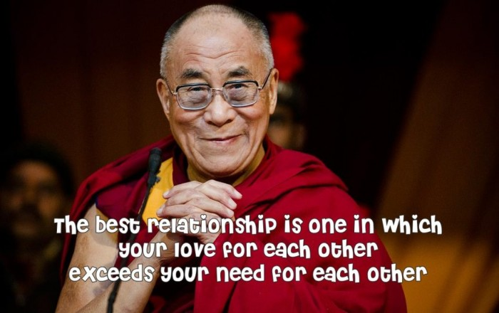 dalai lama quotes to live by 09