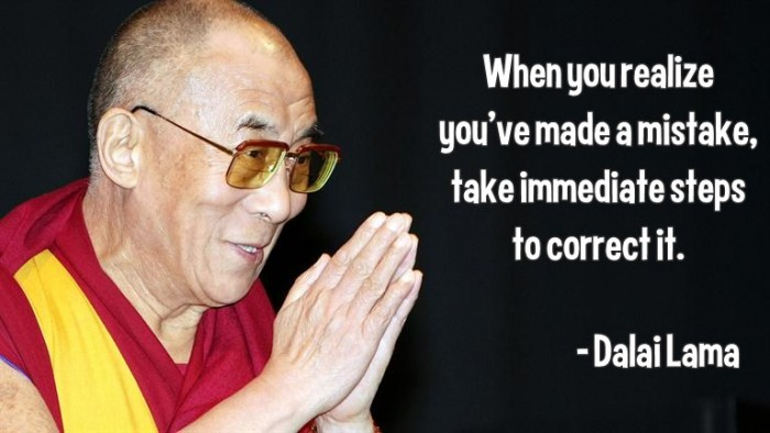 dalai lama quotes to live by 10