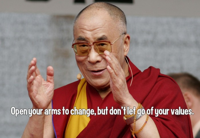 dalai lama quotes to live by 11