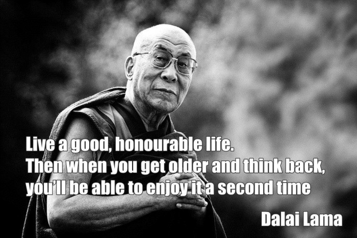 dalai lama quotes to live by 12