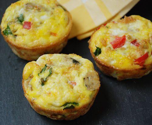 delicious healthy breakfast 01