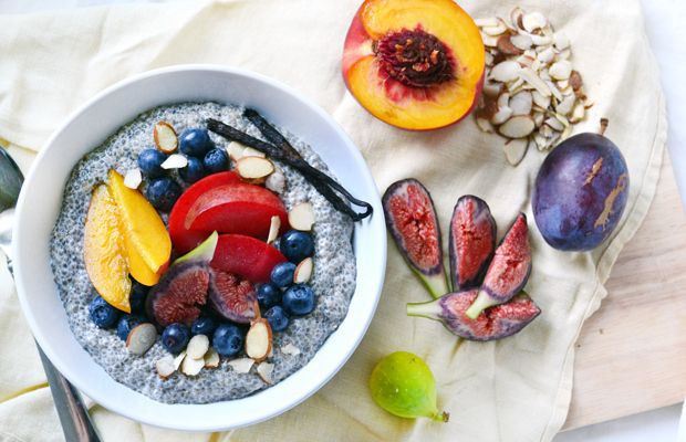 10 Quick & Healthy Breakfast Ideas that Are Amazingly Delicious