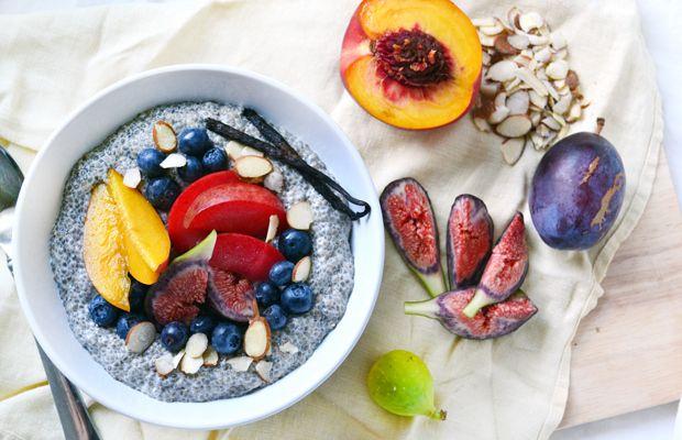 delicious healthy breakfast 05