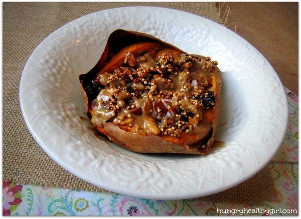 delicious healthy breakfast 06