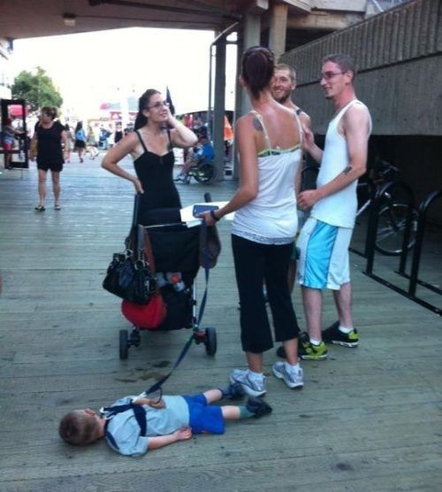 epic parenting fail 08