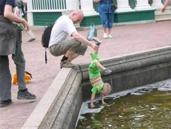 epic parenting fail 10
