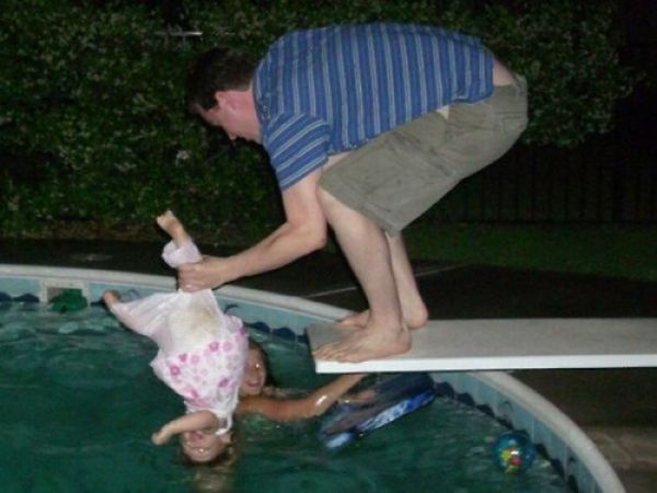 epic parenting fail 18
