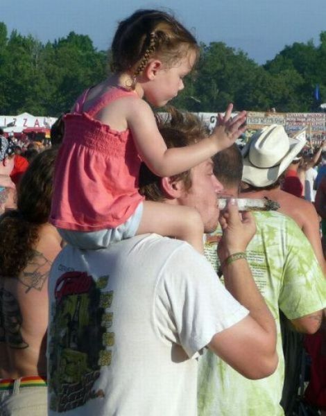 epic parenting fail 21