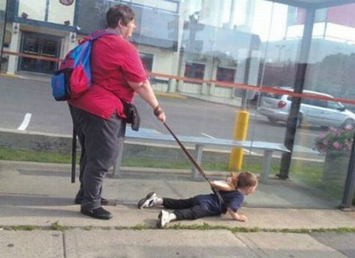 epic parenting fail 26