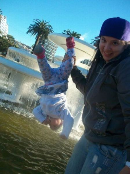 epic parenting fail 29